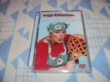 Helga Hahnemann - Die besten Sketche Folge 2 (2004) DVD Erstausgabe im Jewelcase