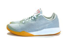 Nike Kobe Bryant KB Men's 12 Wolf Grey Mentality 2 Basketball Athletic Shoes