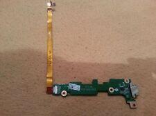 Acer Aspire V5-551 scheda porta VGA board video cavo flat ribbon cable connector