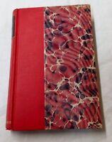 Emile Zola - Théatre - 1878 - Edition en partie originale
