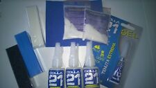 Colle 21 Kit Complet