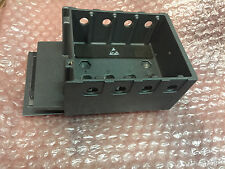 National Instruments NI cRIO-9113 CompactRio 4-slot reconfigurable chassis cRIO