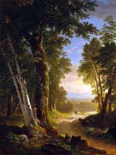 Reproduction Landscape Art