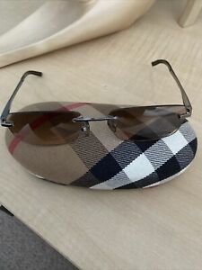 burberry sunglasses women