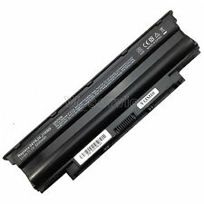Laptop Battery Accu For Dell Inspiron N3010D N3010R N4010D N4010R N5010D N5010R