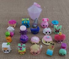 Shopkins Joint the Party Variety Season 7
