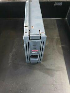 DIGITAL 180Watt 30-48191-04 POWER MODULE (IN27S1B2)