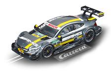 """*TOP Tuning* Carrera Digital 124 - Mercedes AMG C63 DTM - """"Di Resta"""" No.3  23845"""