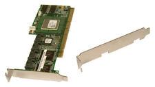 HP 4-Channel SATA PCI-X 64MB Raid Controller 403633-001 Adapter Card 337068-003