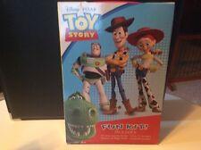 Disney Pixar Toy Story Fun Kit Golden Books 2010 MIB