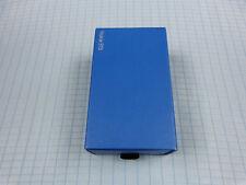 ORIGINALE Nokia 515 nero! senza SIM-lock! OTTIMO stato! perfettamente! OVP! #6