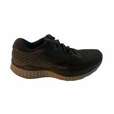 Saucony Guide 13 (S10548-35) Running Shoe - Women's Size 8.5 - Black U200