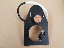 BUBBLE VISION  3inch cassette ROTATOR optikinetics solar 250 projector K4 OPTI