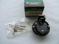Carter 170-4043 Carburetor Choke Thermostat