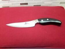 Shun Ken Onion Knife DM0511