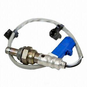 Oxygen Sensor Rear MOTORCRAFT DY-1047 AT