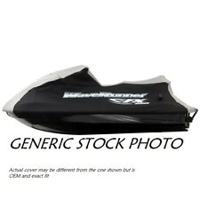 Boat Covers for Yamaha WaveRunner VXS for sale | eBay