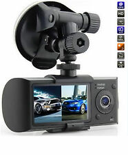GPS Dashcam auto cámara caja negra car videocámara video pídale taxi Camera DVR
