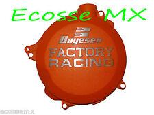 KTM SX125 SX150 EXC200 2001-2015 Boyesen EMBRAGUE color naranja cc-41o