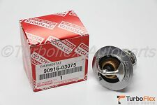 Toyota Tacoma 4Runner T100 Tundra Celica MR2 Camry THERMOSTAT  90916-03075