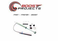 Bilstein B8 5160 Front Shock Absorber Monotube for RAM 2500/3500 25-187595