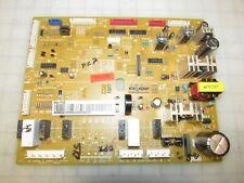Samsung Refrigerators & Freezers Control Boards for sale | eBay