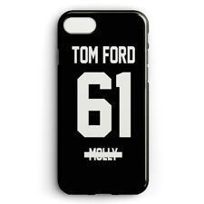 jay z tom ford Case for iPhone 7