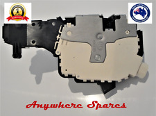 Land Rover Discovery 2 GENUINE RH Front Door Lock Latch FQJ102880