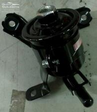 Toyota Camry Avalon Fuel Filter 1MZFE MCV20 MXC10 GENUINE NEW
