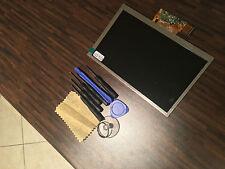 "For Samsung Galaxy Tab 3 SM-T110 SM-T111 7.0 Lite LCD Screen Display Glass 7"""