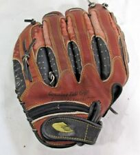Champro Concept 2000 Cowhide Leather Baseball Glove