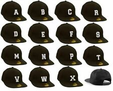 Gorras y sombreros de mujer de acrílico sin marca