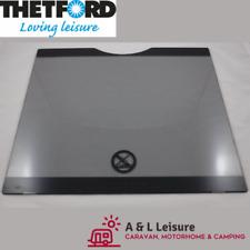 Spinflo Thetford Aspire Oven, Cooker, Hob Glass Lid. Caravan, Motorhome SPA0232