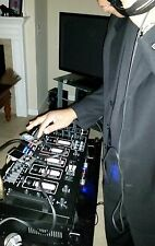 Atlanta GA Metro Dj Services, specializing in dance music for the Grown & Sexy