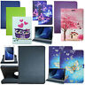 "Samsung Galaxy Tab A SM-T590 / S4 T830 10.5"" Tablet 360° PU Leather Case Cover"