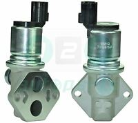IDLE AIR CONTROL VALVE - FORD FOCUS MK1 1.8 2.0 16V TOURNEO TRANSIT CONNECT 1.8