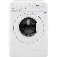 Indesit BWD71453WUK Innex A+++ 7Kg Washing Machine White New from AO