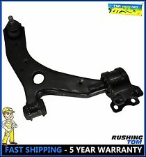 04-05 Mazda 3 Mazda 5 (1) Front Right Passenger Complete Lower Control Arm