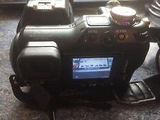 Sony DSC-F828 8MP Digital Camera with 7x Optical Zoom