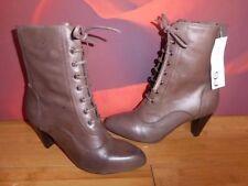 FootGlove High Heel (3-4.5 in.) Boots for Women