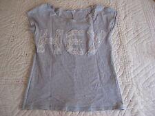 T-shirt femme Etam  taille M