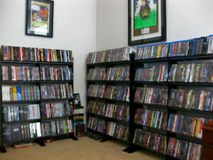 DVD's for sale - HUGE SELECTION - AUSSIE SELLER - Choose from the list