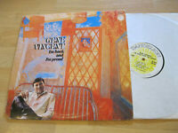 LP Gene Vincent I'm back and I'm proud Vinyl Dandelion Records D9-102