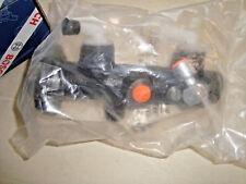 Bosch Brake Master Cylinder for KIA K2700 TU 10/02 - 10/03 free post