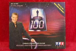 1 contre 100 - TF1 Games