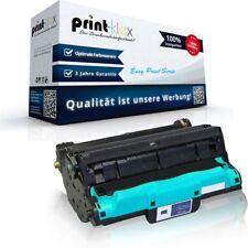 Kompatibel Trommeleinheit für HP Color-LaserJet 1500 L LXI N Easy Print