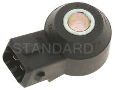 OEM 5033316AA NEW Ignition Knock(Detonation)Sensor CHRYSLER,DODGE.JEEP