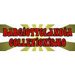 BARGIOTTOLANDIA COLLEZIONISMO