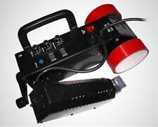 HEAT JOINTER PVC BANNER WELDER for Solvent Printer USG