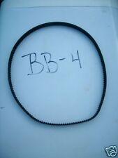D/&D PowerDrive BB98 Hexagonal V Belt
